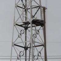 櫓の構成要素