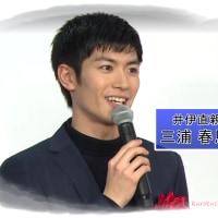 直虎ドラマ館オープニングセレモニー動画