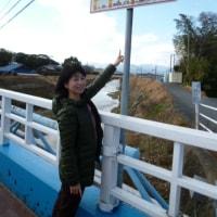 四日市 旧東海道