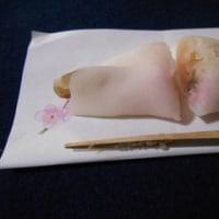 日本共産党大会史上初めての3野党・1会派のあいさつ感動!