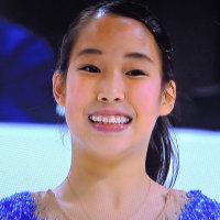 10/24 舞依ちゃん 終わってこの笑顔