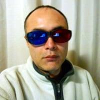 ファインディング・ニモ 3D