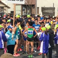 2017吉備路マラソン