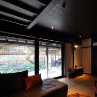 日本の美を伝えたい―鎌倉設計工房の仕事 244