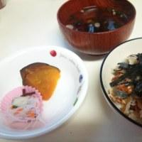「ちらし寿司の日」