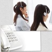 固定電話の現状