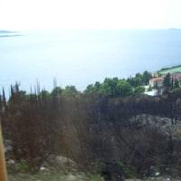 クロアチア旅行の感想
