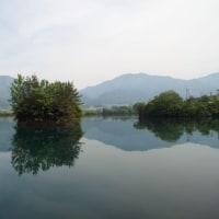 林野庁-市町村管理の制度創設