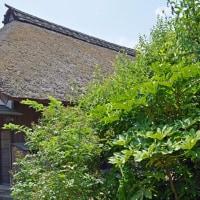 開成町の瀬戸屋敷