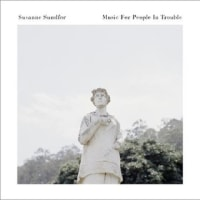 Susanne Sundfør/Music For People In Trouble