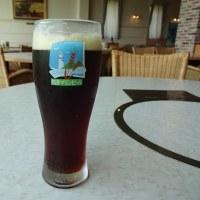 復刻ビールがさらに 知多マリンビール(その5)