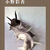 長谷川嘉一の仲間(有象無象  八人)