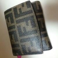 2月の財布