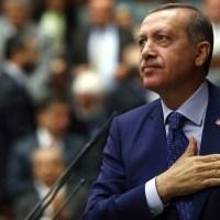 イスタンブール空港自爆テロとオーランド「偽旗」