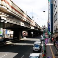 久々出張 東京編 3日目