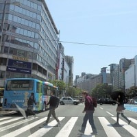 福岡へ行ってきました
