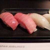 寿司Bar