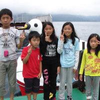 心のふるさと北海道