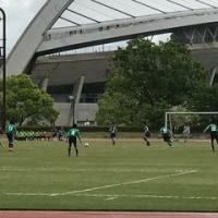 小学生大会3日目&トレマッチU10