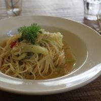 食べブログ(2)