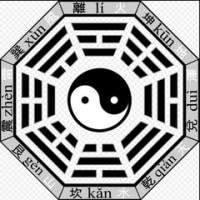 2016年12月4日(日)宝塚教室