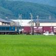 今日の81列車(7月21日)