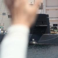 20170522 横須賀港を船で巡る 04 Vario-Sonnar T* 35-135mm