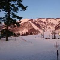 ★白馬五竜&47スキー場