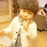 2011/2/5 みっちゃん宅