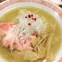 麺屋YAMATO!!