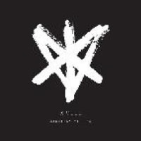 EIGHTEEN VISIONS/XVIII