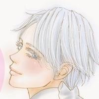 【ユーリ!!!】ヴィクトルと背骨【肌色注意】 #yurionice