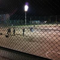 日本女子プロ野球を観戦する(4)