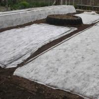 土壌改良 H28-05-16 月 晴