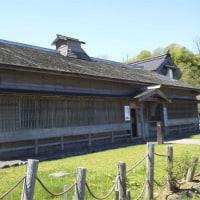 松前藩の経済