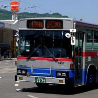 長崎1438 (長崎22か2779) (除籍)