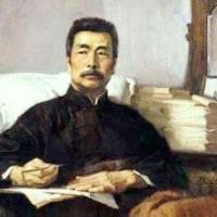 魯迅が語った「道」と高村光太郎の「道程」