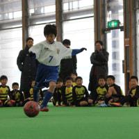 第20回出雲南サッカーフェスティバル