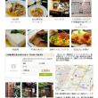割烹嶋村でランチでも最高級のランチ会席『江戸散歩』を食べて見た。