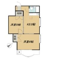 希少!内廊下の白い洗練されたアパート 内覧、成約特典あり!