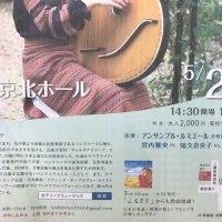 Kateryna concert