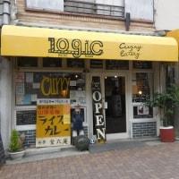 Logic(ロジック)by 登六庵(2)。