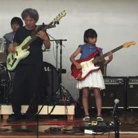 エントリーお待ちしています!!   1月22日(日)バンドでプレイしよう!!  BandSquare!!
