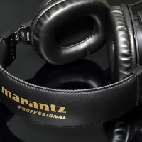 Marantz MPH-1