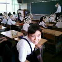 ☆ 学習参観日 ☆