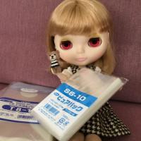Doll Show 48 〜 明日!