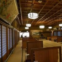 27-Mar-17 金具屋旅館@渋温泉