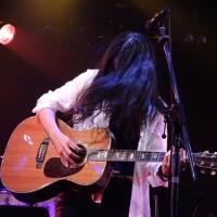【LIVE REPORT】4/20渋谷GUILTY