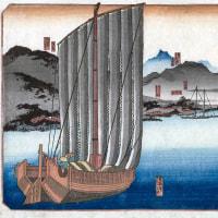 蝦夷山躑躅満開Ⅲ