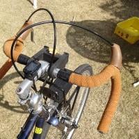 """旅目的の自転車として、""""ランドナー""""は時代遅れ"""